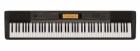 Električni klavir Casio CDP-230R