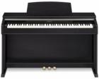 Električni klavir Casio CELVIANO AP-220 BK deal