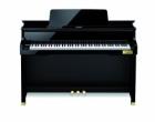Električni klavir Casio GP-500