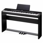 Električni klavir Casio PRIVIA PX-330