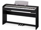 Električni klavir Casio PRIVIA PX-730