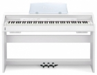 Električni klavir Casio PRIVIA PX-760 WE