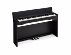 Električni klavir Casio PRIVIA PX-830  Akcija deal