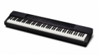 Električni klavir Casio PX-350