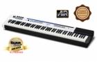 Električni klavir Casio PX-5S