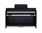 Električni klavir Casio PX-850 Air