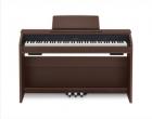 Električni klavir Casio PX-850BN Air