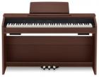 Električni klavir Casio PX-860 BN Air