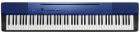 Električni klavir Casio PX-A100 BE