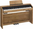 Električni klavir Casio PX-A800