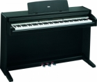 Električni klavir Korg C-340 DR