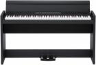 Električni klavir Korg LP-380-BK