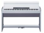 Električni klavir Korg LP350 WH