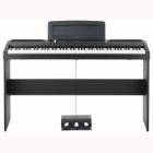 Električni klavir Korg SP-170 DX