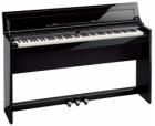 Električni klavir Roland DP-990RF PE