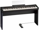 Električni klavir Roland FP-4F BK (bez stalka)