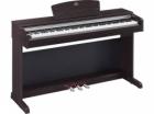 Električni klavir Yamaha CLP-320 / C / M R