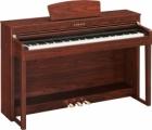 Električni klavir Yamaha CLP-430M