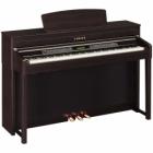 Električni klavir Yamaha CLP-480R
