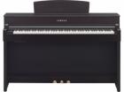 Električni klavir Yamaha CLP-545R