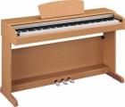 Električni klavir Yamaha YDP-141 Cherry