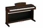 Električni klavir Yamaha YDP-141R