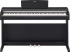 Električni klavir Yamaha YDP-142 Black