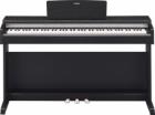 Električni klavir Yamaha YDP-143 Black
