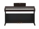 Električni klavir Yamaha YDP-144 Rosewood