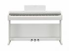 Električni klavir Yamaha YDP-144 White