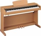 Električni klavir Yamaha YDP-161 Cherry
