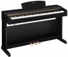 Električni klavir Yamaha YDP-161Black