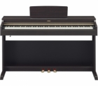 Električni klavir Yamaha YDP-162 Rosewood