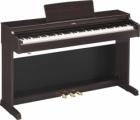 Električni klavir Yamaha YDP-163 Rosewood