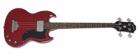 Električna Bas Gitara Epiphone Bass EB-0 EBG0CHCH1