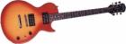 Električna gitara Epiphone Les Paul Special II VS