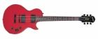 Električna Gitara Epiphone Les Paul Special II WR