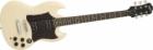 Električna gitara Epiphone SG G-310WH