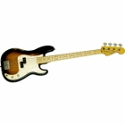 Fender Road Worn '50s Precision Bass