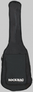 Futrola za akustičnu gitaru RB20539B,ECO