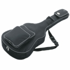 Futrola za  akustičnu gitaru Ibanez ISAB501-BK