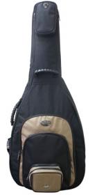 Futrola za akustičnu gitaru DGB1600