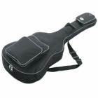Futrola za Jumbo akustičnu gitaru Ibanez ISAJB501-BK