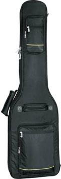 Futrola za bass gitaru RB20505B,deluxe