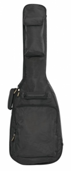 Futrola za električnu gitaru RB20516B, STL