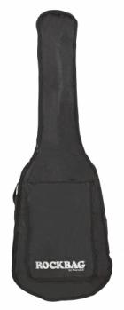 Futrola za električnu gitaru RB20536B, ECO