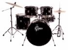 Bubnjevi Gretsch Blackhawk E825H2