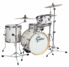 Bubnjevi Gretsch CC-J484-WP Cataline Club Jazz