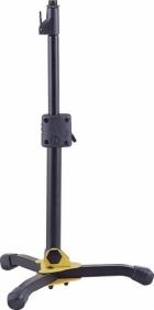 Hercules MS300B stalak za mikrofon