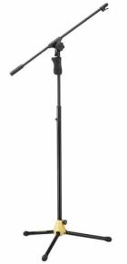 Hercules MS651B stalak za mikrofon